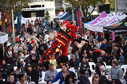 Chinatown, Southport, Shopping, Markets, Gold Coast, Festivals, Free, Fun things to do