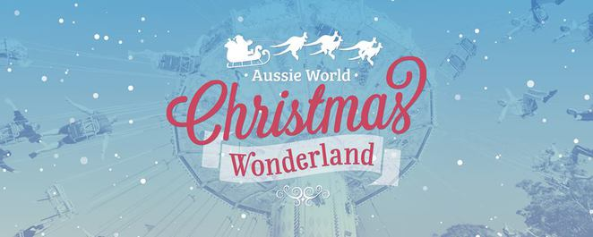 Christmas Events Sunshine Coast, All Wrapped Up, Aussie World, Theme Park, Buderim Christmas Fair, hand-crafted gifts, Carols at Cotton Tree, fireworks, Christmas at The Ginger Factory, Christmas Wonderland at Aussie World, Mooloolaba Christmas Boat Parade, Santa Paws, Sunshine Coast Animal Refuge, 2017 Cultural Heritage Calendar for Sunshine Coast, Sunshine Coast Toy Run, give to the less fortunate, The Christmas Shack