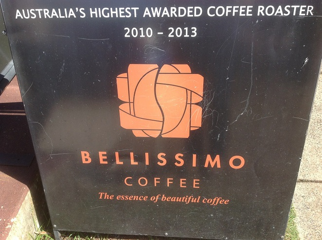 coffee, coffee tour, city cat, ferry, Brisbane, river, unusual things to do, food, caffeine, Espresso, Bellissimo, Fonzie Abbott
