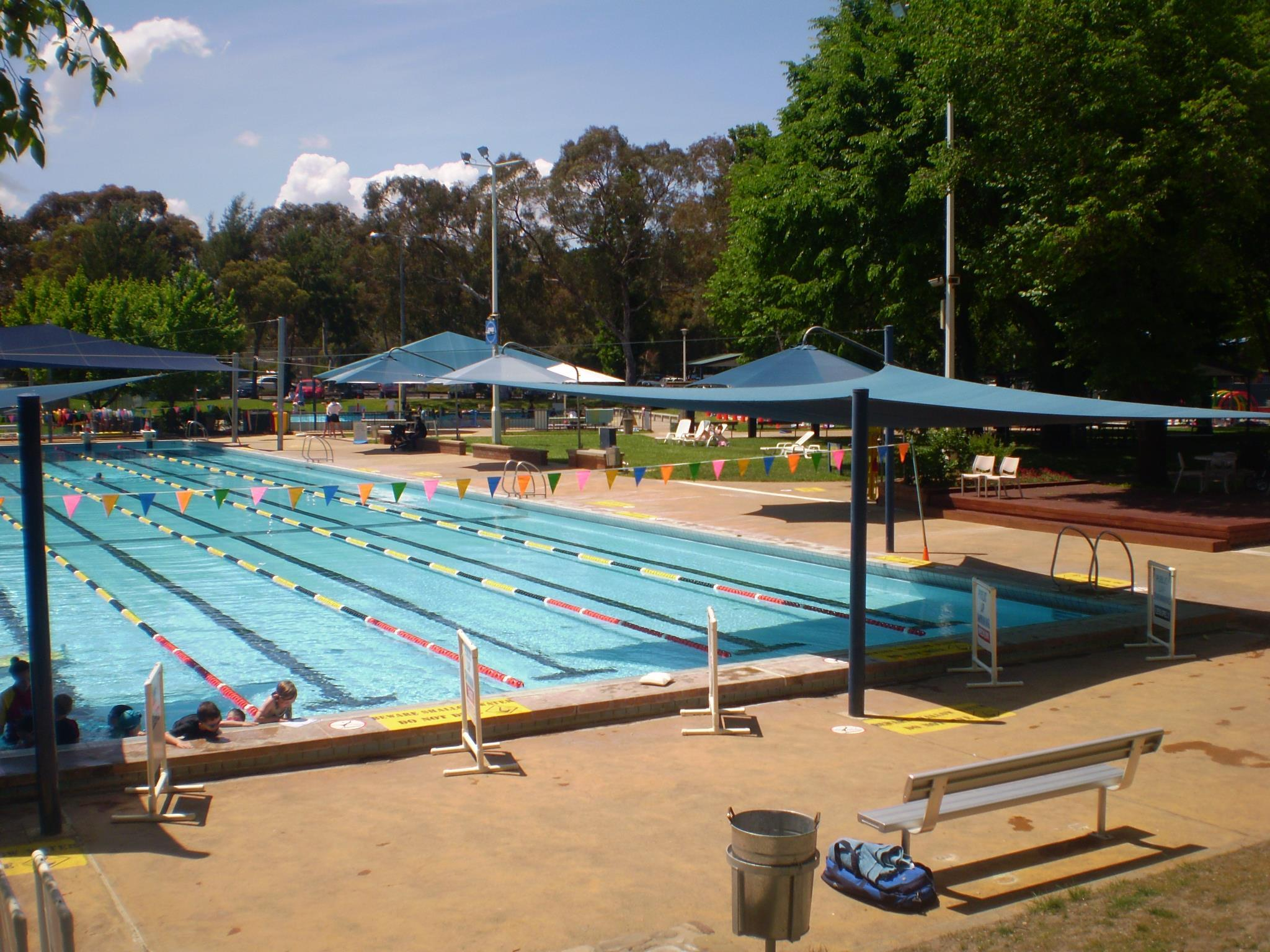 Suburb Spotlight Top 5 Things To Do In Dickson Canberra