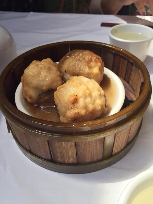 dim sum, wonton house secret kitchen, melbourne, glen waverley