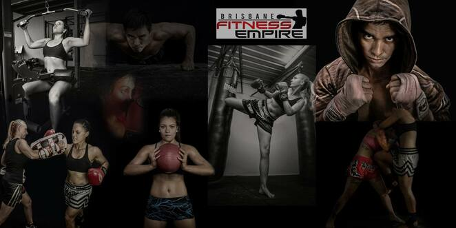fitness, gym, boxing, stafford