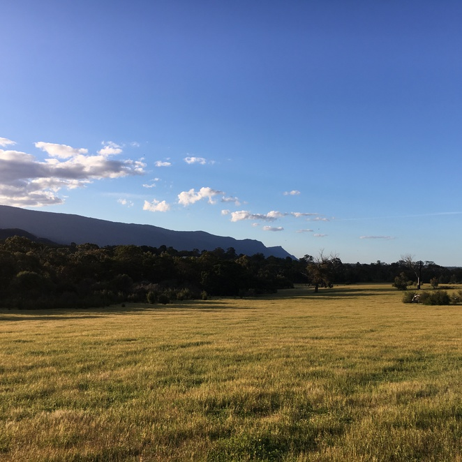 grampians, halls gap, boroka downs, country, victoria, stawell, ararat, pomonal, getaway, cabin, luxury, luxurious, residence, bed and breakfast, b&b, glamping, private, emu