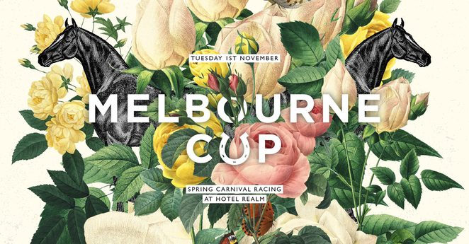 hotel realm, barton, melbourne cup, 2016, ostani, buvette bistro and wine bar, canberra, ACT, events, hotels,