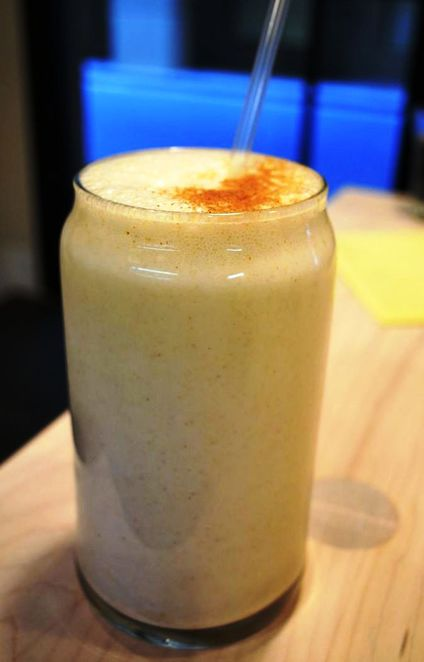 hunters roots melbourne, smoothie pressed juice bar melbourne cbd, hunters roots melbourne