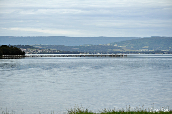 Lake Illawarra, Wollongong, South Coast, lakes, picnics, day out, escape the city, romantic, child friendly, family
