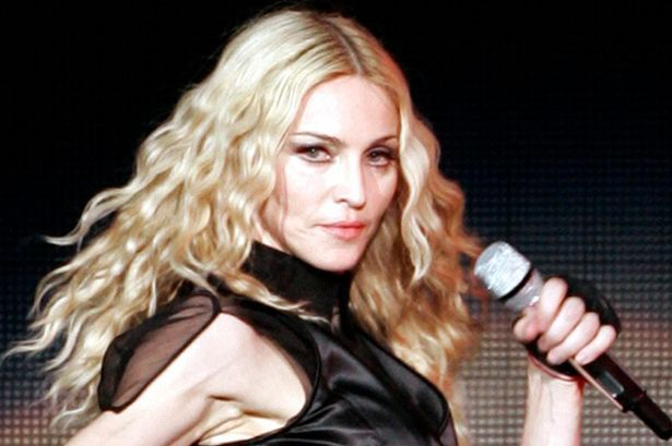 does madonna have a strategy Get social linkedin uk twitter australia facebook faqs cookies privacy  sitemap avisbudgetgroupcom avis budget group website created by ca3.