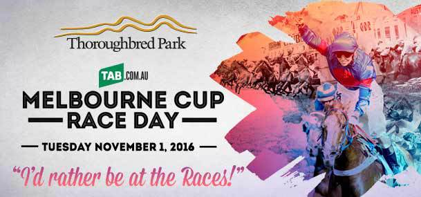 melbourne cup, thoroughbred park, canberra, ACT, events, november, 2016