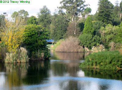 Melbourne Day trips, Best day trips, picnics, Melbourne city day trips, escape the city