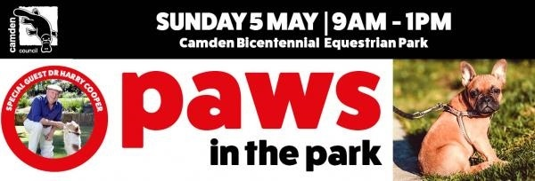 paws,in,park