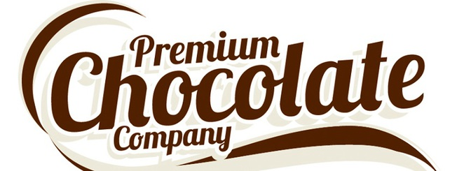 Premium Chocolate Company Factory Outlet
