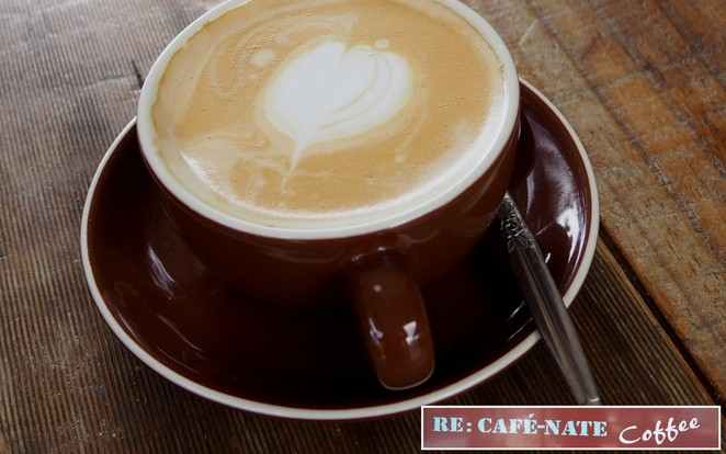 ReCafeNate_coffee_art_Murwillumbah_food_affordablet