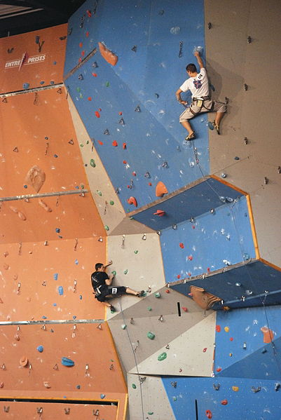 rockclimbing, indoor, fun, school holidays, fun