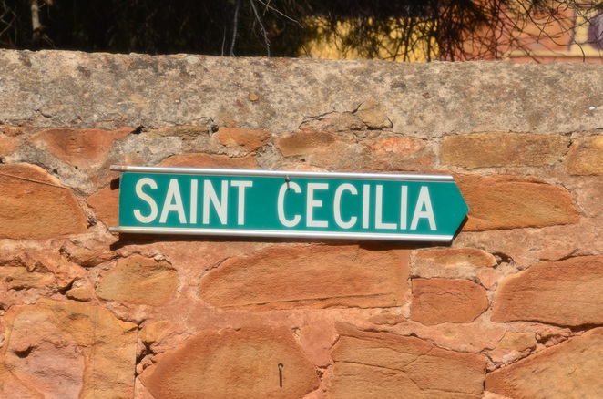 Saint Cecilia, Peterborough, SA, Historic Home, tours, Murder Mystery parties