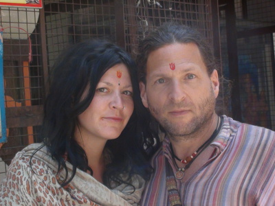 Shiva,Rishikesh,Hindu,Temple,Sight