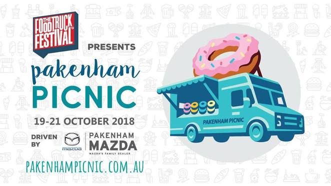Shopping, Food Trucks, Music, Bands, Artists, West Melbourne, Near Melbourne, Craft Beer, Outdoor, Family Attractions