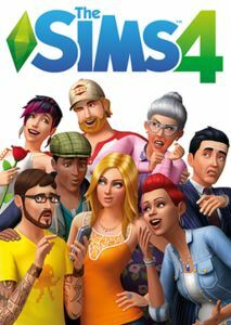 sims, video games, pc games