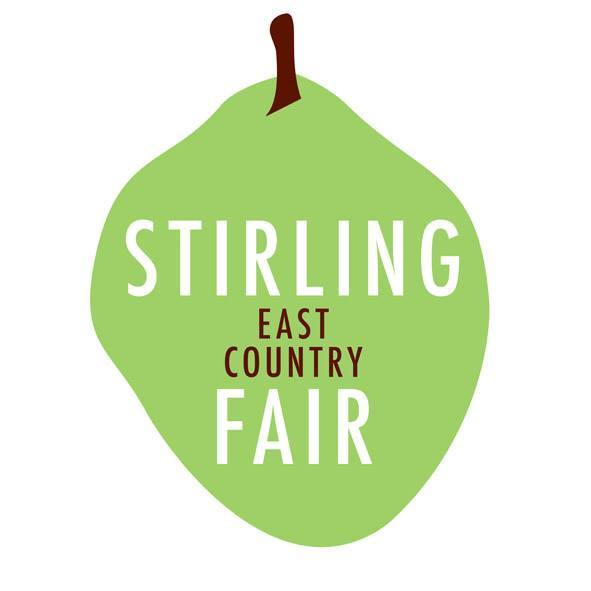 stirling east, primary school, country fair, Stirling East Primary School Band and Chorus, Heathfield High School Band, Hills Ballet School, Birds of a Feather, entertainment, beer, cider, wine, ufo bumper cars, water cylinders, jumping castle, tea cup rides, sand pit