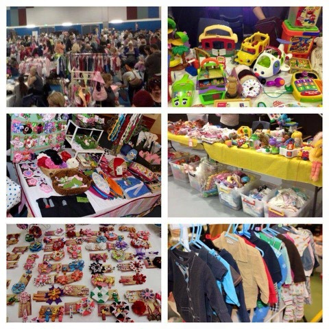 Sunny Coast Baby and Kids Market, pre-loved, new, handmade, under fives, clean out those cupboards, make some money, stalls available, currimundi