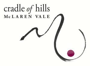 Tracy Smith, Paul Smith, wine, James Halliday, mourvedre, shiraz, chablis, chardonnay, Sellicks Hill, cradle of hills, Willunga, Willunga Farmers Market, open day, McLaren Vale