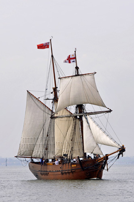 Victoria Melbourne Williamstown Maritime History Heritage Tall Ships Festivals Family Fun Great Day Out Get Out Of Town