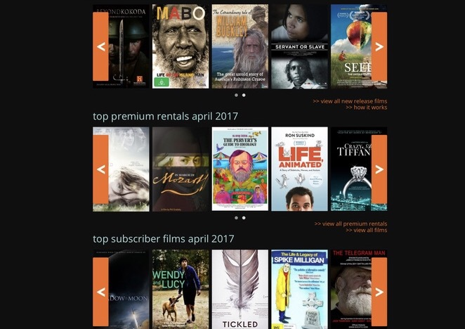 Beama film, library, free movies to download