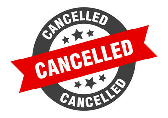 events cancelled brisbane, events cancelled coronavirus, postponed events coronavirus, postponed events brisbane, coronavirus closures brisbane, coronavirus cancellations
