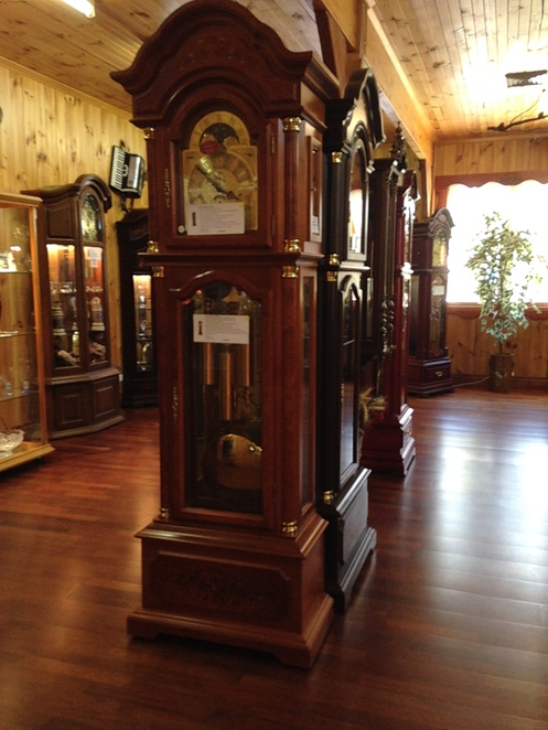 Clocks, Darling Downs, Toowomba, German, Shopping, Gifts