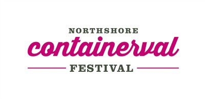 Containerval Festival