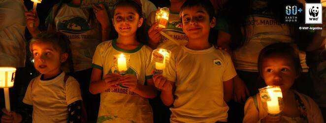 earth hour, are you switching off, environmental movement, sustainability movement, community event, fun things to do, save the earth, save the planet, earth hour, global movement, connect2earth, loss of nature, grassroots movement, strike for earth, take action to save the planet, growing loss of nature, commit to improve