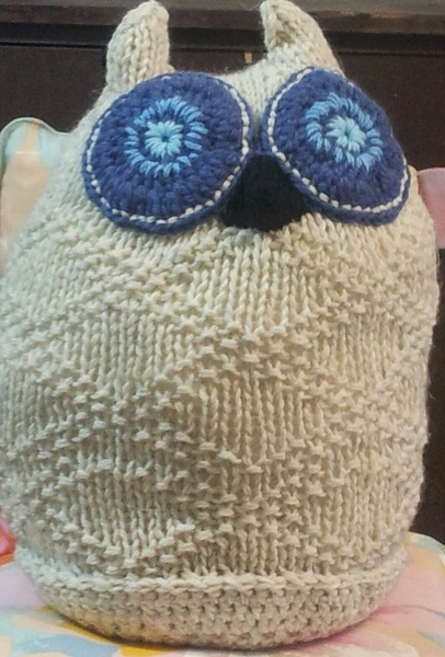 fairtrade, fair, trade, market, Christmas, Xmas, charity, handmade, crafts, owl, knit, may cross