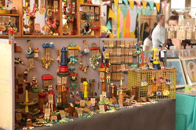 Finders keepers market, christmas gift ideas, christmas events in december
