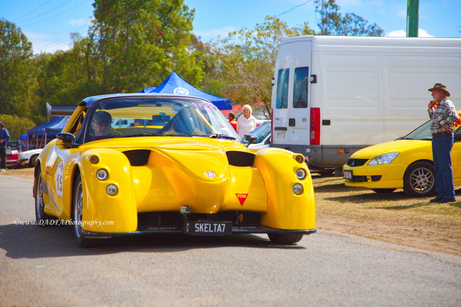 leyburn sprints, Australian Grand Prix, Darling Downs, Skelta G Force, Ron Roduner