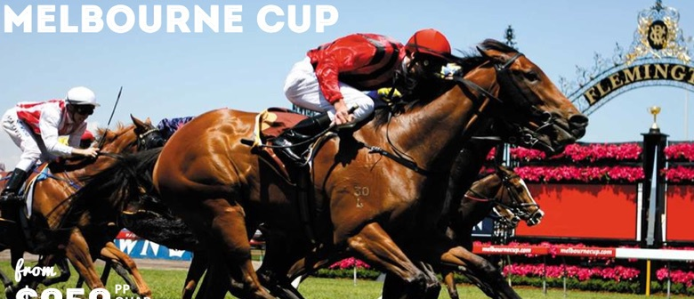 How to Enjoy Melbourne Cup Carnival to the Max