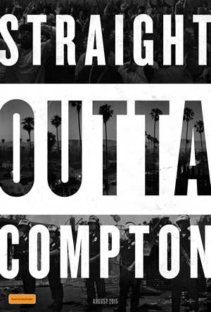 Melbourne Music Week,Straight Outta Compton Movie,Melbourne live music,underground artists Melbourne,