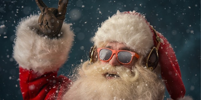 moonee ponds christmas events 2019, it's your christmas spectacular, moonee ponds central, moonee ponds 3030, community event, fun things to do, festive season, entertainment, activities, live entertainment, rock climbing wall, jumping castle, face painting, street party, moonee ponds 3039 2019 christmas festival, free events, fun for kids, roving entertainment, market stalls, moonee ponds christmas market 2019, christmas activities in the parklet, gingerbread decorating, plate angels, slime making, bauble decorating, star decorating, workshops