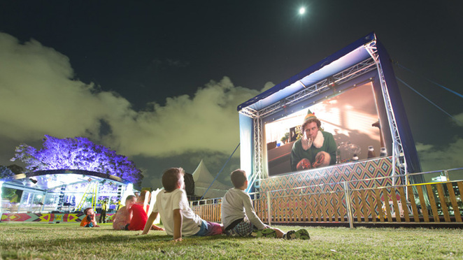 new years eve south bank, new years eve southbank, new years eve brisbane, free family movies south bank, nye free family movies, nye brisbane, things to do brisbane nye