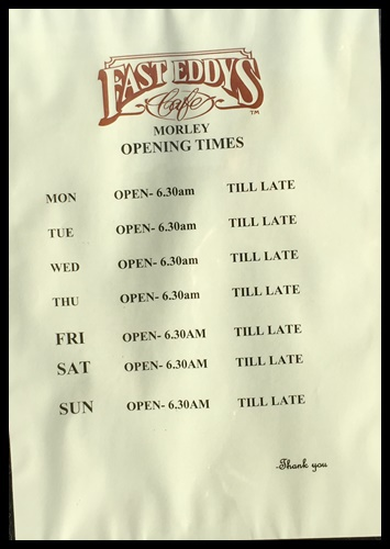 opening,times,at,fast,eddys,morley