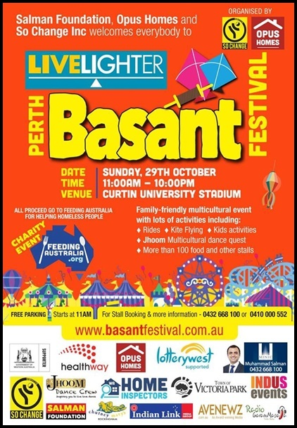 basant festival Basant kites sweat shirt rs1,50000rs2,00000  navy shirt with basant in  black rs80000rs  basant festival all over yellow hoodie rs2,00000rs.