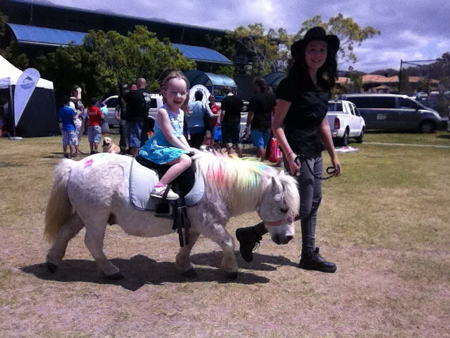 Pet and animal expo, Gold Coast pets, pet friendly events, Gold Coast free events, fun for the family, fun for kids, dog lovers on the Gold Coast, free festival, animals, varsity lakes, pets,