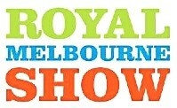 royal melbourne show 2020 online, the all new royal melbourne show 2020, community event, fun things to do, melbourne showgrounds ascot vale, activities, entertainment, festival, show bags, side show alley, rides, fun for kids, kids activities, win stuff, rule the rides competition, animals, legendary horses, award winning food and drink, live entertainment, live music, family fun