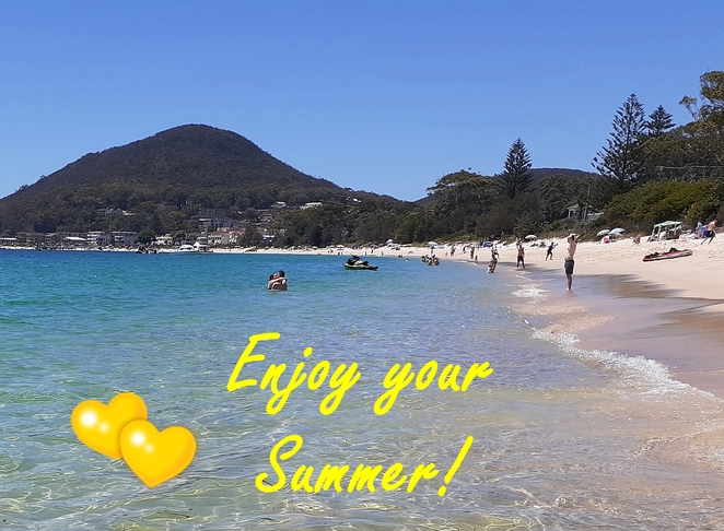 shoal bay, port stephens, school holiday activities, december 2020, january, 2021, whats on, things to do, kids, children, NSW,