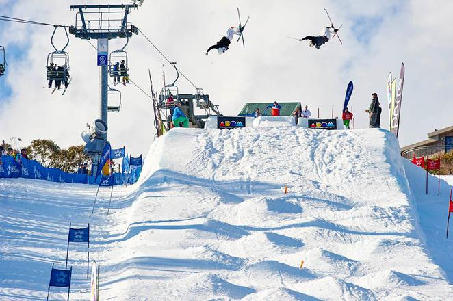 snowfields vic,snow fields victoria,where to go for snow in melbourne,victorian snowfields,victorian snow season,where to go to see snow in australia,where to go to see snow in victoria,skiing in Victoria,skiing holidays,snow holidays,mt buller