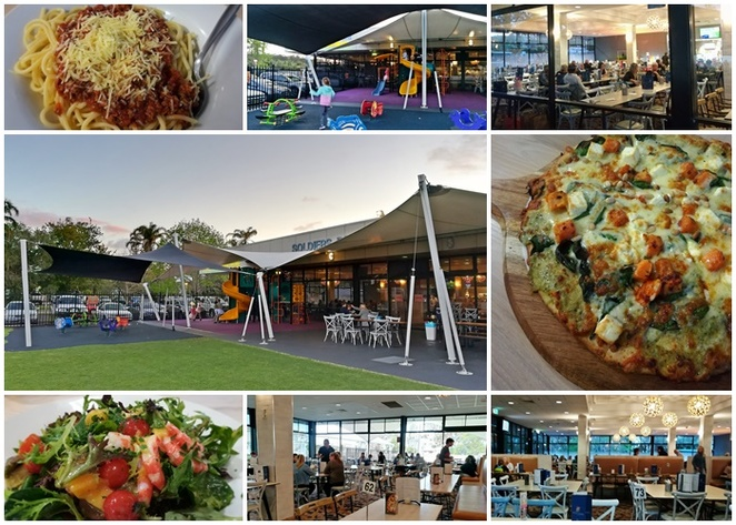 soldiers point bowling club, nelson bay, port stephens, NSW, clubs, best clubs, family friendly, playgrounds, under cover playgrounds, party venues, kids, school holidays, next to big 4,
