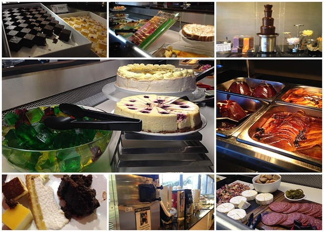 star buffet, kambah, canberra, ACT, buffets, smorgasbord, buffet restaurants, dinner, lunch, burns club, tuggeranong, clubs,dessert station