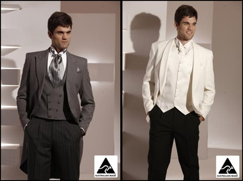 14 Places To Hire Formal Wear In Perth Perth
