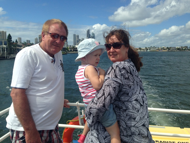 Surfers paradise river cruises, river cruises, Gold Coast rice cruise, fun to do on Gold Coast, family activities on Gold Coast, breakfast tour, lunch tour, coffee, tea, Nerang river, boat tour Gold Coast
