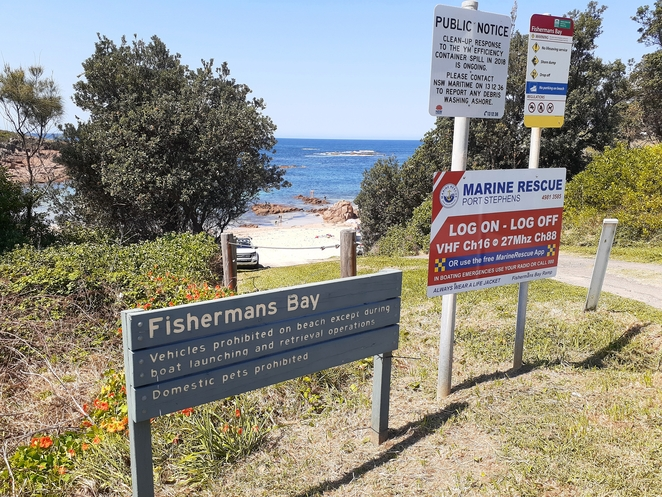 tomaree national park, fishermans bay, port stephens, fishing, swimming, bays, families, fishing spots, boat ramps, anna bay, NSW, secluded, walks, whale watching,