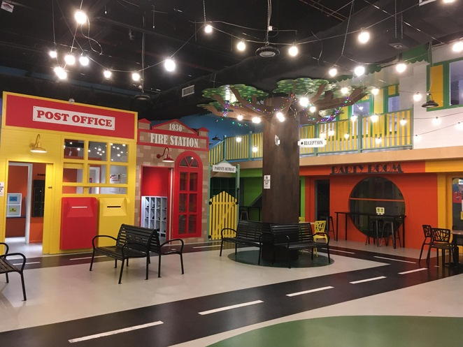 wannabees, wannabees hornsby, kids activities hornsby, play centres hornsby, fun for kids hornsby