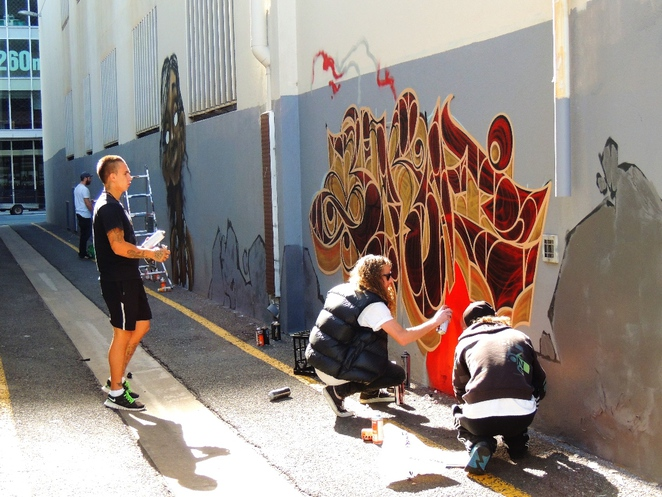 what is on in adelaide, in adelaide, about adelaide, adelaide, adelaide weather, restaurants in adelaide, south of adelaide, adelaide hills, things to do in adelaide, street art